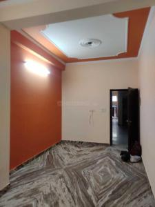 Gallery Cover Image of 1050 Sq.ft 2 BHK Apartment for buy in Sector 15 for 5700000