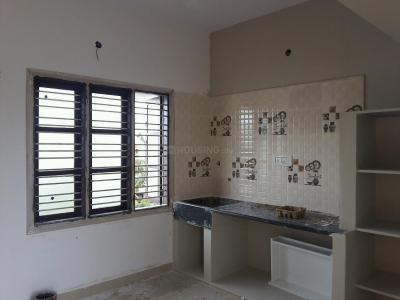 Gallery Cover Image of 300 Sq.ft 1 RK Apartment for rent in Brookefield for 8000
