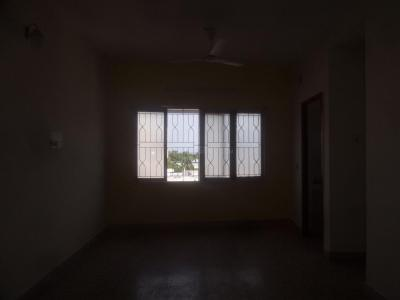 Gallery Cover Image of 900 Sq.ft 2 BHK Apartment for buy in Raja Annamalai Puram for 6500000