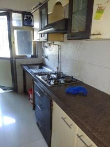 Kitchen Image of Shreya Homes in Powai