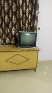 Gallery Cover Image of 400 Sq.ft 1 BHK Independent Floor for rent in DDA Residential Apartment Sector 7, Sector 7 Dwarka for 15000