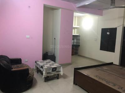 Gallery Cover Image of 800 Sq.ft 2 BHK Independent Floor for buy in Shakti Khand for 3300000