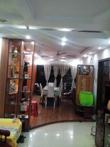 Gallery Cover Image of 1350 Sq.ft 2 BHK Apartment for buy in Ballygunge for 11000000