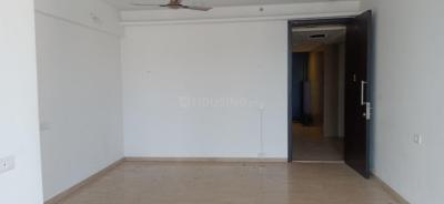 Gallery Cover Image of 1250 Sq.ft 2 BHK Apartment for buy in Hiranandani Zen Atlantis, Powai for 32500000
