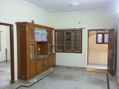 Gallery Cover Image of 1000 Sq.ft 2 BHK Apartment for rent in Jubilee Hills for 16000