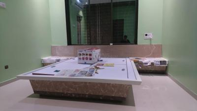 Gallery Cover Image of 2250 Sq.ft 3 BHK Independent House for buy in Jamalpore for 8500000