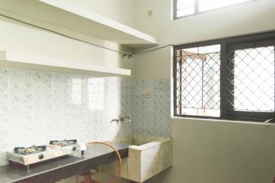 Kitchen Image of PG 4643072 Banjara Hills in Banjara Hills