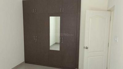 Gallery Cover Image of 1077 Sq.ft 2 BHK Apartment for rent in Keelma Nagar for 15000