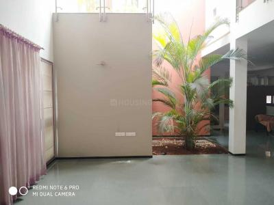 Gallery Cover Image of 2900 Sq.ft 4 BHK Villa for rent in Pashan for 100000