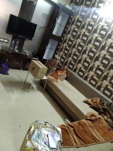 Gallery Cover Image of 1050 Sq.ft 4 BHK Independent House for buy in Hathijan for 8500000