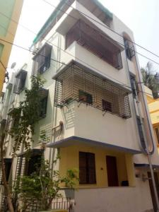 Gallery Cover Image of 890 Sq.ft 2 BHK Apartment for buy in Garia for 3300000