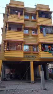 Gallery Cover Image of 740 Sq.ft 2 BHK Apartment for buy in Behala for 2100000