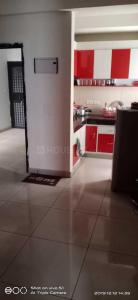 Gallery Cover Image of 380 Sq.ft 1 RK Apartment for rent in Green Field Colony for 12700