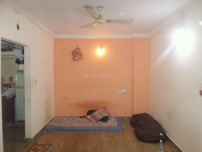 Gallery Cover Image of 600 Sq.ft 1 BHK Apartment for rent in Nagavara for 9000