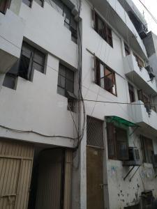 Building Image of Metro PG in Said-Ul-Ajaib
