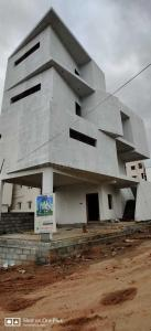 Gallery Cover Image of 2500 Sq.ft 4 BHK Independent House for buy in Jnana Ganga Nagar for 14000000