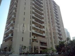 Gallery Cover Image of 3000 Sq.ft 3 BHK Apartment for rent in Sector 54 for 80000