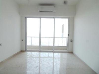 Gallery Cover Image of 1680 Sq.ft 3 BHK Apartment for buy in Malad East for 30500000
