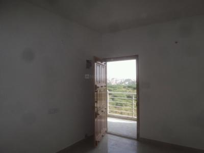 Gallery Cover Image of 1000 Sq.ft 2 BHK Apartment for buy in Sunkadakatte for 4000000