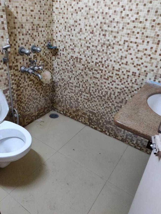 Common Bathroom