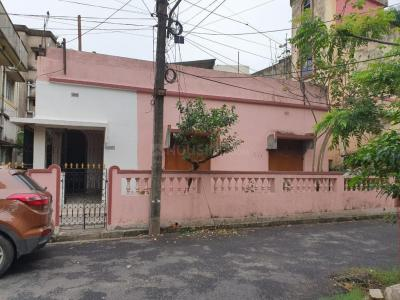 Gallery Cover Image of 1500 Sq.ft 2 BHK Independent House for buy in Bramhapur for 5600000