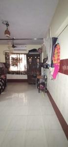 Gallery Cover Image of 275 Sq.ft 1 RK Apartment for rent in Dahisar West for 8500