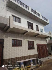 Gallery Cover Image of 1000 Sq.ft 2 BHK Independent House for rent in Najafgarh for 8000