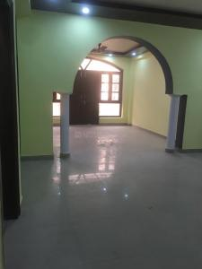 Gallery Cover Image of 570 Sq.ft 1 BHK Apartment for buy in Saket for 1600000