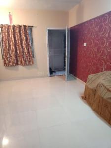 Gallery Cover Image of 700 Sq.ft 1 BHK Apartment for buy in DSK DSK Saptasur Phase 4, Dhayari for 3300000
