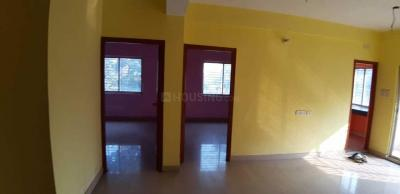 Gallery Cover Image of 822 Sq.ft 2 BHK Apartment for rent in Rajarhat Residence, Bhatenda for 7000