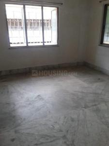 Gallery Cover Image of 900 Sq.ft 2 BHK Apartment for rent in Belghoria for 13000