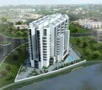 Gallery Cover Image of 1733 Sq.ft 3 BHK Apartment for buy in Saidapet for 22800000