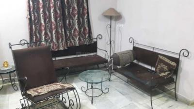 Gallery Cover Image of 1400 Sq.ft 2 BHK Independent Floor for buy in Hari Nagar for 4000000