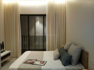 Gallery Cover Image of 1250 Sq.ft 2 BHK Apartment for buy in Joyville Virar, Virar West for 5900000