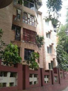 Gallery Cover Image of 1600 Sq.ft 3 BHK Apartment for buy in Sanjana R V Apartments 6, Malleswaram for 17500000