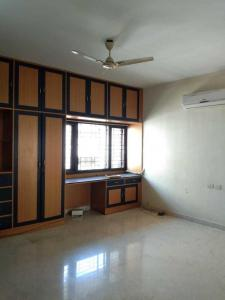 Gallery Cover Image of 4000 Sq.ft 4 BHK Independent House for buy in Somajiguda for 50000000