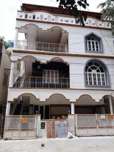 Gallery Cover Image of 3600 Sq.ft 9 BHK Independent House for buy in JP Nagar for 31000000
