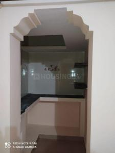 Gallery Cover Image of 580 Sq.ft 1 BHK Independent Floor for rent in Krishnarajapura for 6000