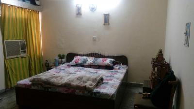Bedroom Image of PG 4442579 Vasant Kunj in Vasant Kunj