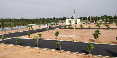 Gallery Cover Image of 1200 Sq.ft Residential Plot for buy in HBR Layout for 2480000