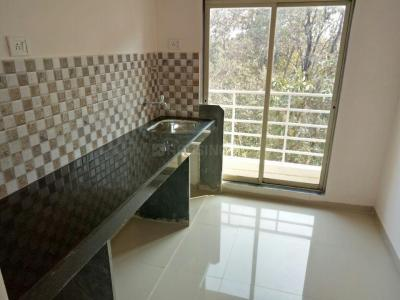 Gallery Cover Image of 1100 Sq.ft 2 BHK Apartment for buy in Kharghar for 12500000