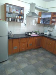 Gallery Cover Image of 1665 Sq.ft 3 BHK Apartment for buy in Kodigehalli for 8500000