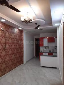Gallery Cover Image of 898 Sq.ft 2 BHK Independent Floor for buy in Vasundhara for 3720000