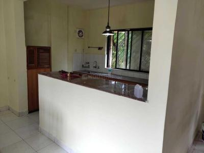 Gallery Cover Image of 1500 Sq.ft 2 BHK Apartment for rent in Viman Nagar for 34000