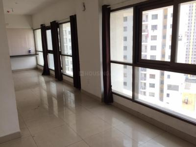 Gallery Cover Image of 540 Sq.ft 1 BHK Apartment for rent in Hinjewadi for 17000