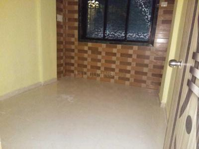 Gallery Cover Image of 583 Sq.ft 1 BHK Apartment for buy in Kharghar for 5000000