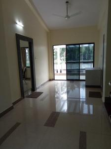 Gallery Cover Image of 1342 Sq.ft 3 BHK Independent House for buy in Lake Life Township, Joka for 4700000