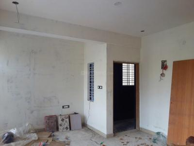 Gallery Cover Image of 1300 Sq.ft 3 BHK Independent Floor for buy in Nagapura for 13000000