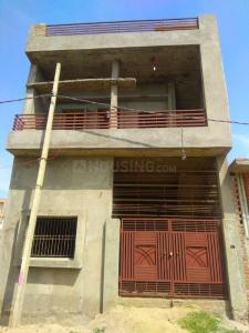 Gallery Cover Image of 1100 Sq.ft 2 BHK Independent House for buy in Haibowal Kalan for 2800000