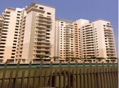 Gallery Cover Image of 3550 Sq.ft 4 BHK Apartment for buy in Adani Shantigram LA Marina, Vaishno Devi Circle for 22100000